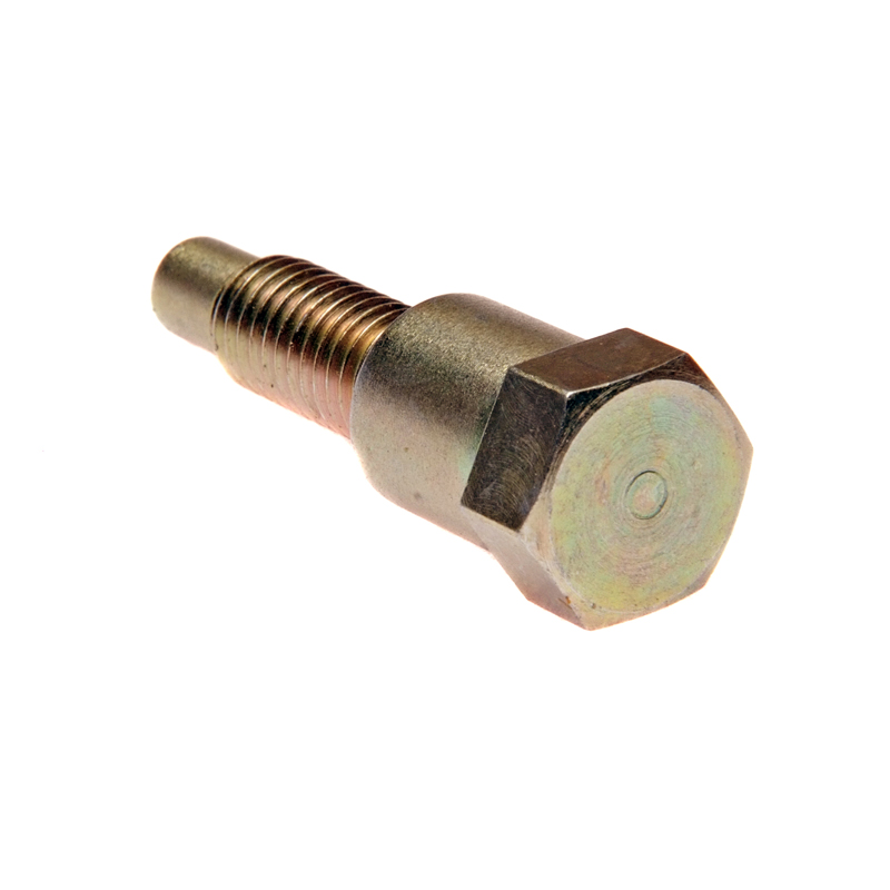 Special Hex Shoulder Dog Point Screws